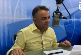 VEJA VÍDEO: Gutemberg Cardoso critica 'pautas bombas' impostas pelo Congresso Nacional ao país