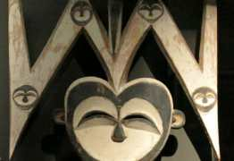 MUDANÇAS NAS LEIS: França promete devolver obras de arte africanas roubadas durante colonização