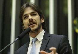 Pedro Cunha Lima anuncia 'manifestação de apoio' a Bolsonaro após reunião com presidente eleito – OUÇA