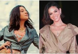 MARQUEZINE GOSPEL: Priscilla Alcantara divulga vídeos de atriz durante culto; confira