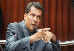 'O G-10 tem que ser visto e respeitado pois é um bloco próprio do parlamento', afirma o deputado Ricardo Barbosa