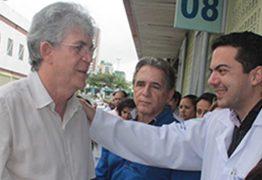 """Ricardo apelará para a """"intuição"""" na decisão sobre disputar prefeitura"""