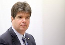 Ruy Carneiro: 'A saúde não pode ser gerida por organizações sociais sem a devida fiscalização do Estado'