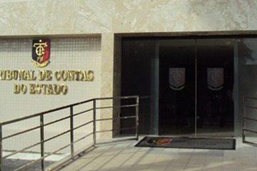 TCE 1200x480 - TCE dá 60 dias para Prefeitura de Sapé regularizar casos de acumulação ilegal de cargos
