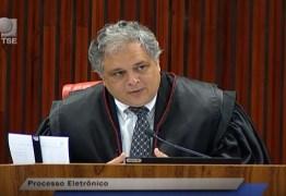 ASSISTA AO VIVO: TSE julga ações que pedem cassação do presidente eleito Jair Bolsonaro