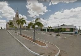 Neste sábado: Ricardo inaugura pavimentação da travessia de Taperoá, no Cariri