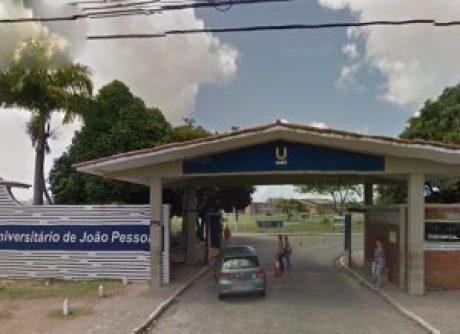 UNIPE 300x218 300x218 - Unipê anuncia demissão coletiva de 43 professores do curso de Direito