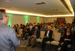 Unimed JP amplia ações de responsabilidade socioambiental