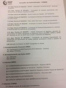 WhatsApp Image 2018 11 27 at 16.20.13 225x300 - Geap articula mudança para evitar nomeações de Bolsonaro para conselho
