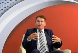 'Se não houver aumento do duodécimo vamos precisar reduzir comarcas', Marcio Murilo reclama da falta de orçamento do TJPB – VEJA VÍDEOS