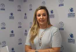 ELEIÇÃO CASADA E VOTO ABERTO: Votação de resoluções de última hora não permitem votação da LOA