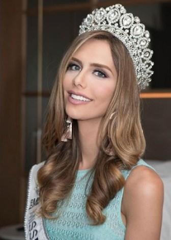 a miss espanha angela ponce 1544023477088 v2 300x420 214x300 - Trans espanhola é favorita para vencer Miss Universo em casa de apostas