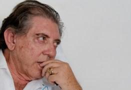 Preso, João de Deus diz ser bem tratado na cadeia e que perdeu 17 kg