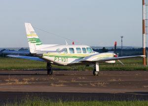 avião 300x215 - Anac autoriza aérea de baixo custo argentina a operar no Brasil