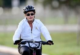 MPF quer que Dilma perca direitos políticos por 'pedaladas fiscais'