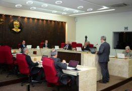 EM TRIUNFO: Justiça decide que vereadores com excesso de faltas podem retornar ao mandato