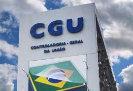 Controladoria-Geral da União lança robô Cida para captar denúncias nas redes sociais