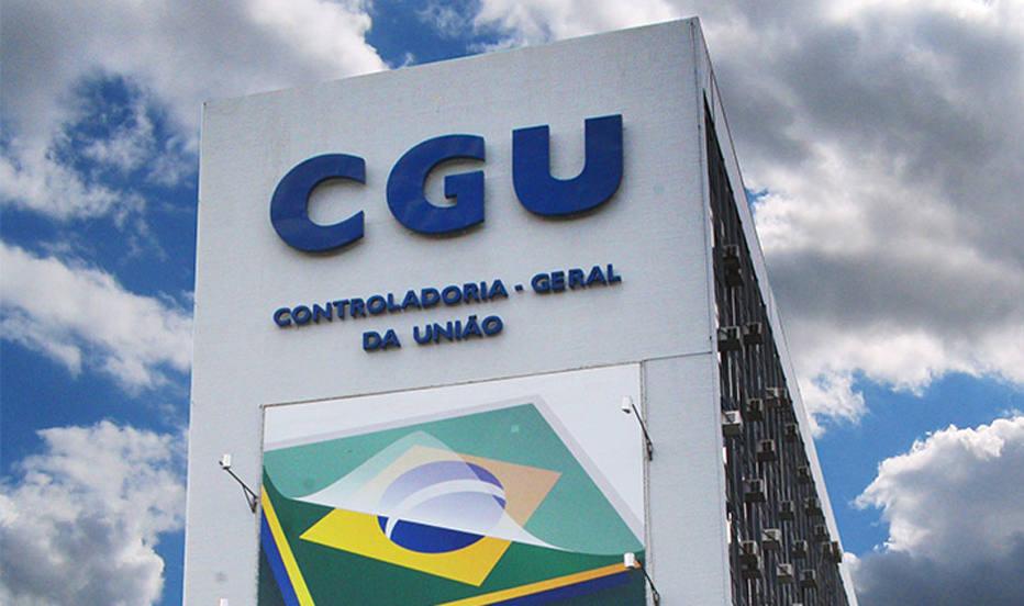 cgu - Controladoria-Geral da União lança robô Cida para captar denúncias nas redes sociais