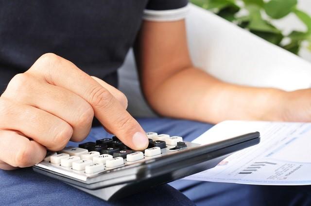 Procon Estadual realiza mutirão de renegociação de dívidas a partir de segunda-feira