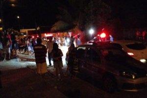 dafcb6c0 0368 484d bc4e c9da34e15c0a 300x200 - Adolescente mata pai a marretadas após vê-lo agredindo mãe, em João Pessoa
