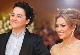 'TORTURA DO EVANGELHO': Pastora lésbica faz declaração na TV e constrange evangélicos