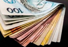Atuação do Coaf resultou em bloqueio judicial de R$ 36 milhões em 2018