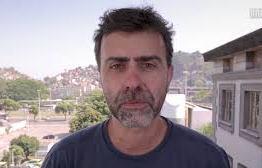 Milícia tinha planos de assassinar Deputado Marcelo Freixo, afirma Polícia Civil do Rio