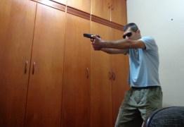 ATIRADOR DE CAMPINAS: 'Minha alma vai ficar em paz', diz homem que matou 5 em igreja