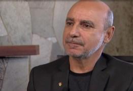 MP-RJ diz que Fabrício Queiroz comprovou doença