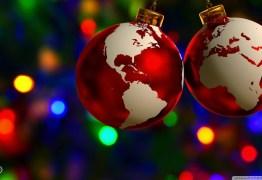 OS SEM NATAL: Em nove países comemorações natalinas são proibidas, podendo até dar cadeia