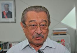 Maranhão será o mais idoso do Congresso; Benedita da Silva, Erundina e Serra estão na lista