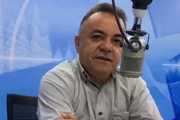 FIM DOS INTOCÁVEIS: As prisões que demonstram a chegada de novos tempos na Paraíba