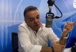 COMENTÁRIO DO DIA – O Brasil está exigindo explicações da Família Bolsonaro sobre assessor: 'Tem que cortar na carne' – Por Gutemberg Cardoso