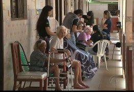 Unimed JP arrecada donativos para ajudar  instituições que cuidam de idosos