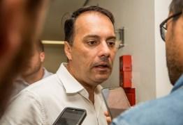 OUTRA VEZ: Prefeito é preso em ação da PF por suspeita de corrupção
