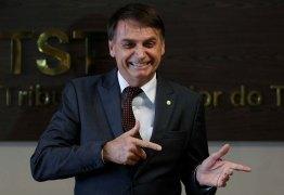 A identidade de Bolsonaro: Por Gaudêncio Torquato