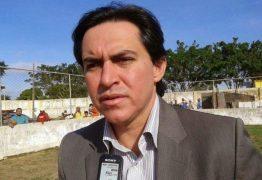 Secretário de Segurança de João Azevedo aponta qual será o foco da pasta sob sua tutela