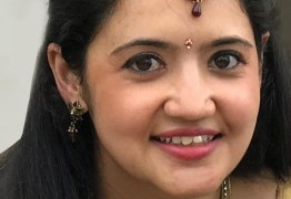 Marido mata mulher com sacola plástica para fugir com o namorado
