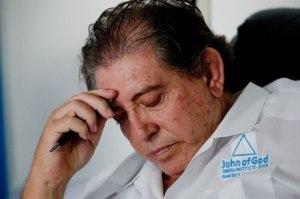 joao de deus 08122018150254294 1 300x199 - Justiça de Goiás aceita nova denúncia contra João de Deus