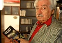 Em biografia sobre Jorge Amado, Josélia Aguiar traça perfil inédito do escritor