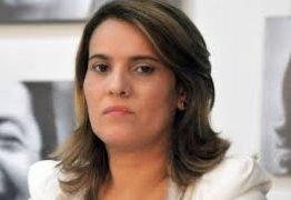 Reconduzida por João Azevedo, Livânia Farias afirma que governo focará na administração direta
