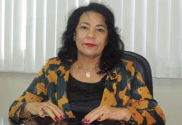 Defensora Pública-Geral da Paraíba rebate oposição e reafirma avanços durante sua gestão
