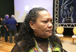 Em João Pessoa, tia de Marielle diz que assassinato da sobrinha teve envolvimento de políticos importantes – VEJA VÍDEO
