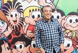 Maurício de Souza diz que não irá abordar ideologia de gênero na Turma da Mônica: 'Se é uma bandeira que estão levantando agora, nós não devemos levantar junto'