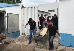 MADRUGADA PESADA: Tentativa de assalto a banco com reféns deixa ao menos 10 mortos após tiroteio com polícia – VEJA VÍDEO