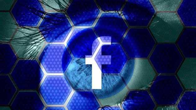naom 5b19c2dd6b27c 300x169 - Facebook é investigado por descumprir quebra de sigilo