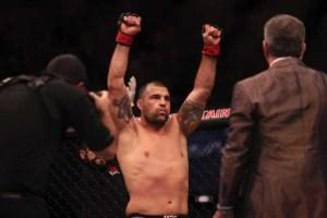 naom 5c03982e83710 300x200 - Cigano e Shogun vencem lutas por nocaute no UFC Adelaide