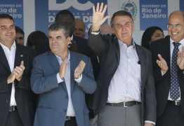 Bolsonaro quer integrar índios de reserva de Roraima