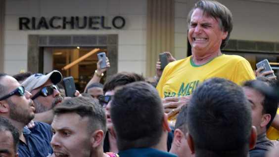 naom 5c1be270525a4 2 300x169 - Investigação sobre atentado contra Bolsonaro está avançada, diz PF