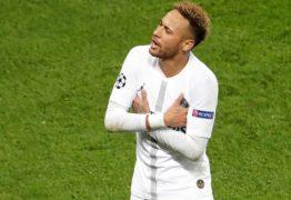Imprensa americana afirma que Beckham planeja levar Neymar para jogar nos EUA